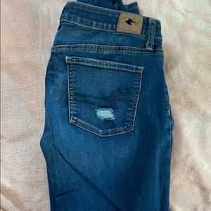 🌻AEO Jeans 🌻